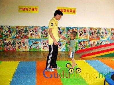 北京星桄露儿童潜能发展中心